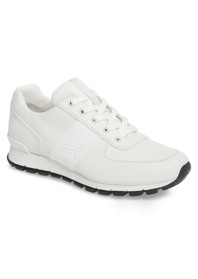 the latest 76db9 60b94 Linea Rossa Sneaker (Men)
