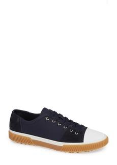 Prada Linea Rossa Stratus Low Top Sneaker (Men)
