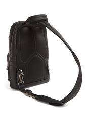 081b3d1199f9 Prada Prada Logo-patch nylon backpack | Bags