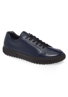 Prada Low-Top Sneaker (Men)