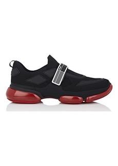 Prada Men's Cloudbust Sneakers