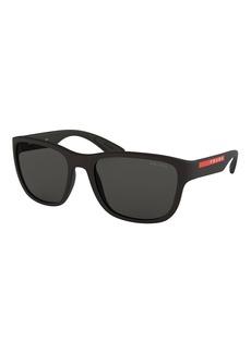 Prada Men's Propionate Sunglasses
