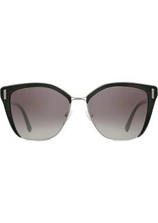 Prada Mod Eyewear sunglasses