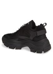 Prada Nevada Boot (Men)