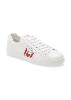Prada New Avenue Low Top Sneaker (Men)