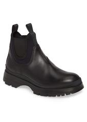 Prada Novo Chelsea Boot (Men)