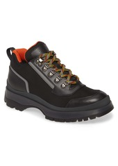 Prada Novo Hiking Boot (Men)