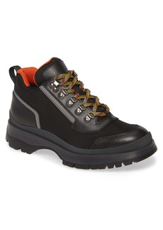 Prada Novo Hiking Boot (Men)