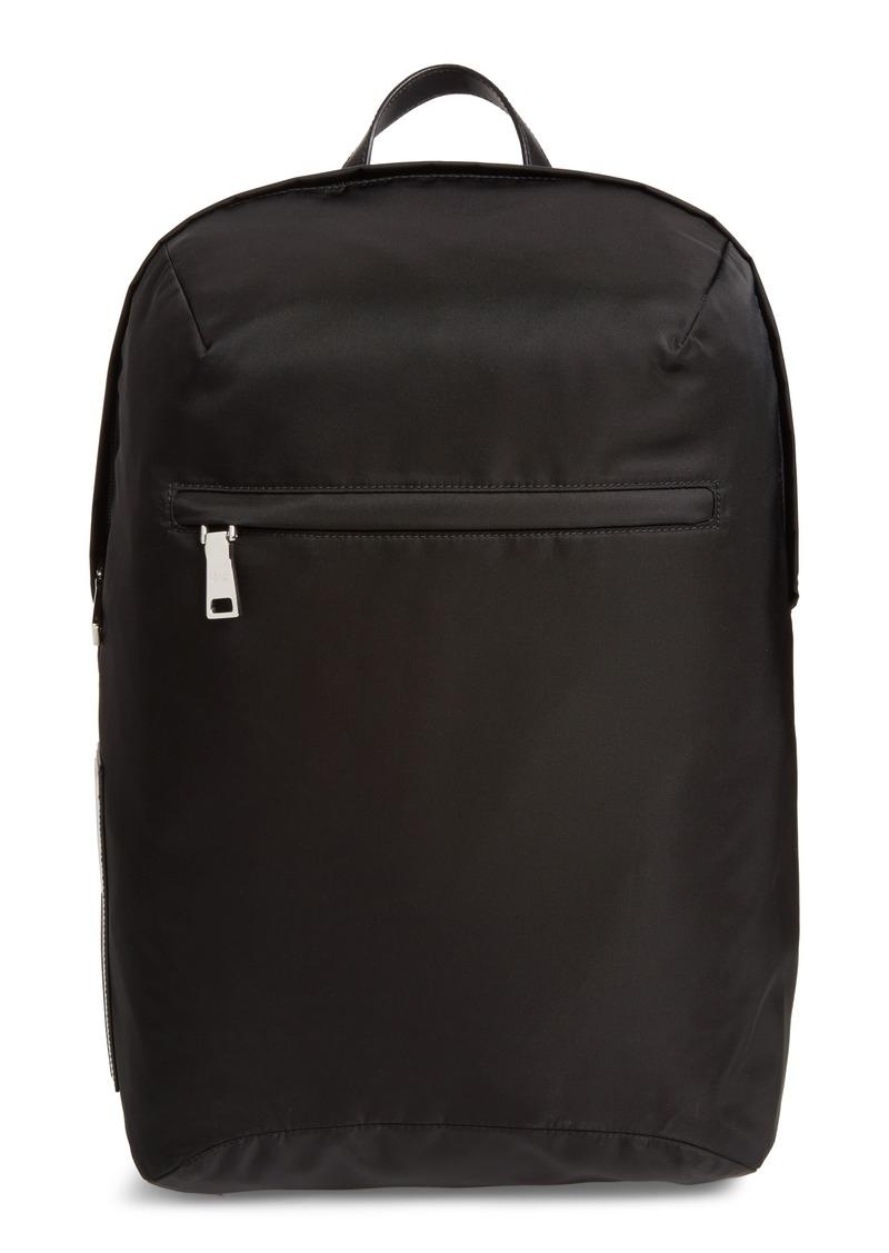 e824e1781059 SALE! Prada Prada Nylon Backpack