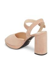 9c58b22054ff ... Prada Platform Sandal (Women) (Nordstrom Exclusive) ...