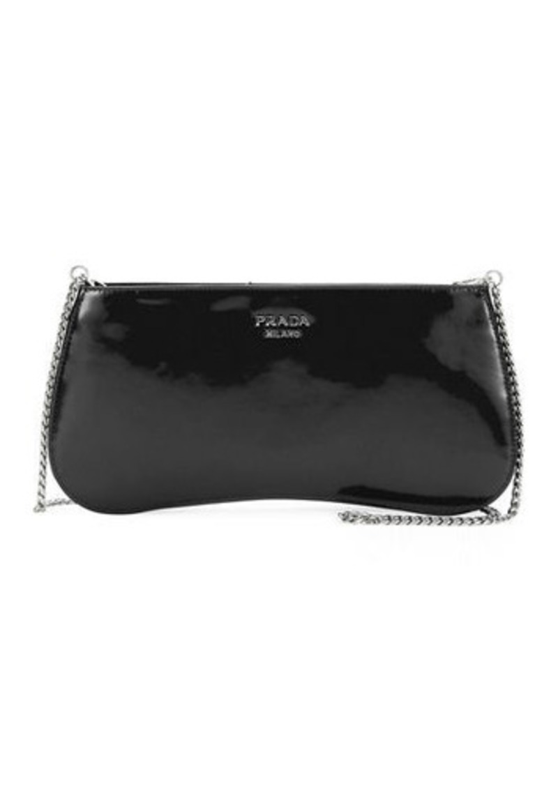 3972dd8d7 Prada Prada Prada Sidonie Crossbody Bag | Handbags