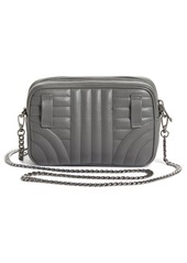 fb2795117e Prada Quilted Leather Convertible Belt Bag Prada Quilted Leather  Convertible Belt Bag