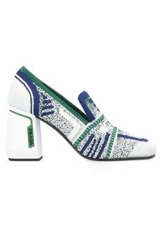 Prada resort Shoes