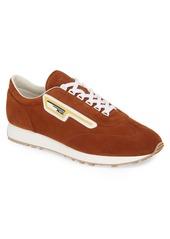 Prada Retro Trainer Sneaker (Men)