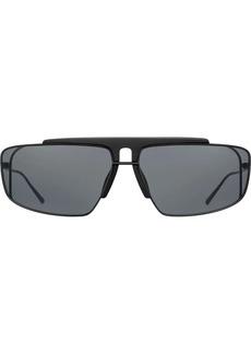 Prada Runway eyewear sunglasses