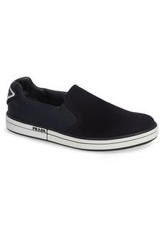Prada Skate Slip-On (Men)