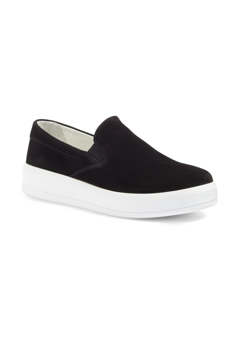 Prada Prada Slip On Sneaker Women Shoes Shop It To Me
