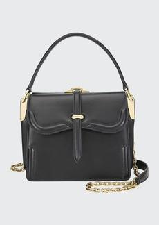 Prada Small Sidonie Shoulder Bag