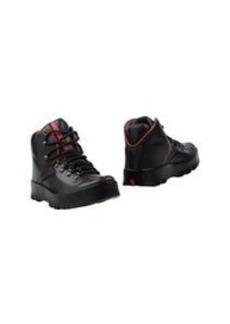 PRADA SPORT - Ankle boot