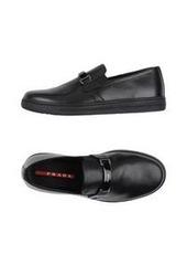 PRADA SPORT - Loafers