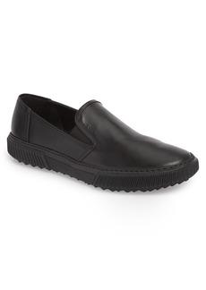 Prada Stratus Slip-On Sneaker (Men)