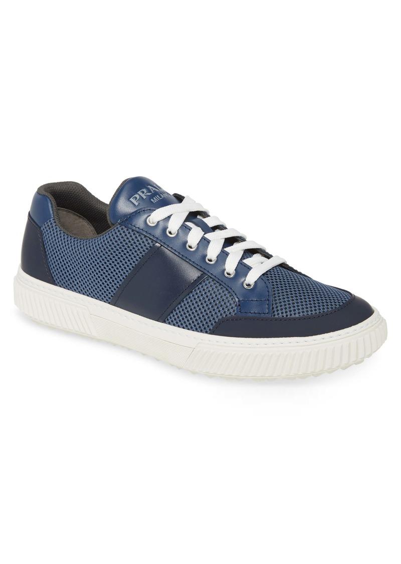 Prada Stratus Sneaker (Men)