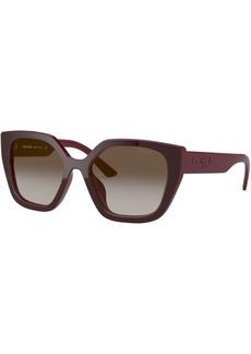 Prada Sunglasses, 0PR 24XS