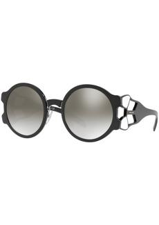 Prada Sunglasses, Pr 13US