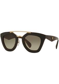 Prada Sunglasses, Pr 14SS