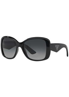 Prada Sunglasses, Pr 32PSP