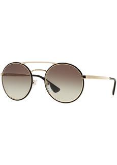 Prada Sunglasses, Pr 51SS