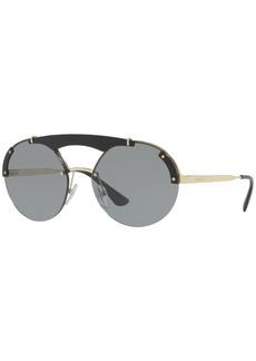 Prada Sunglasses, Pr 52US