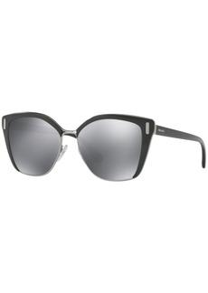 Prada Sunglasses, Pr 56TS