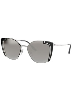 Prada Sunglasses, Pr 59VS 64