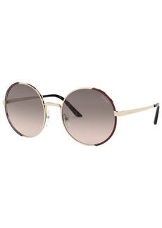 Prada Sunglasses, Pr 59XS 57