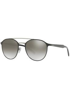 Prada Sunglasses, Pr 62TS