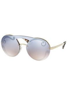 Prada Sunglasses, Pr 65TS