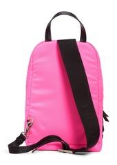 8d371c964f3d Prada Tessuto Nylon Sling Backpack Prada Tessuto Nylon Sling Backpack