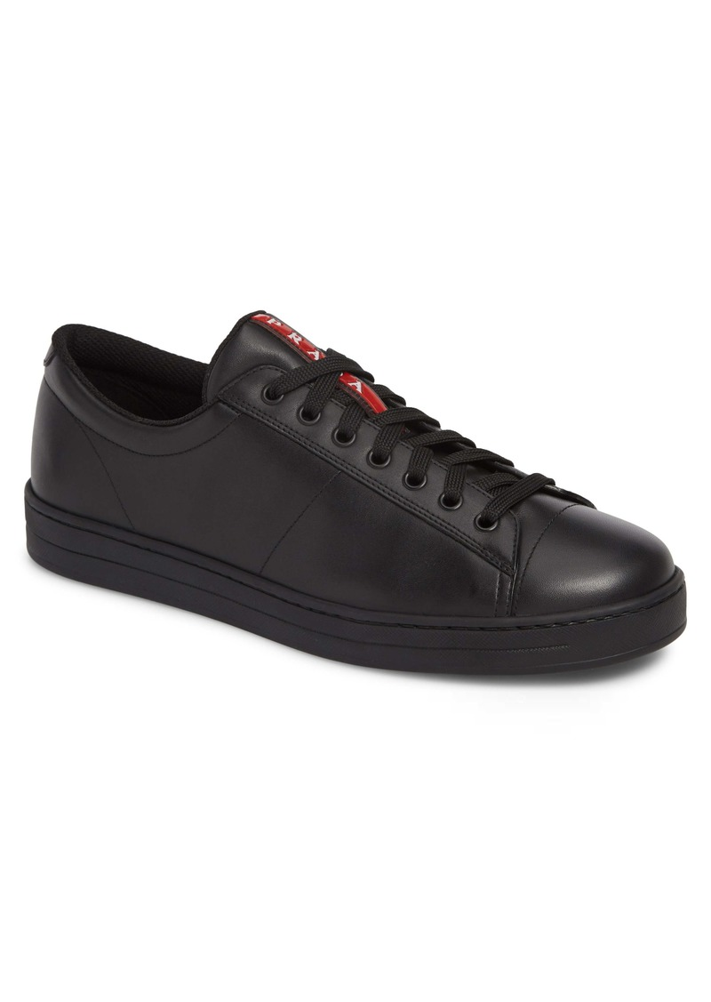 Prada The Avenue Sneaker (Men)