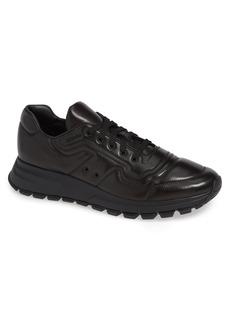 Prada Trainer Sneaker (Men)