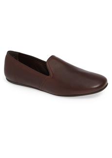 Prada Venetian Loafer (Men)
