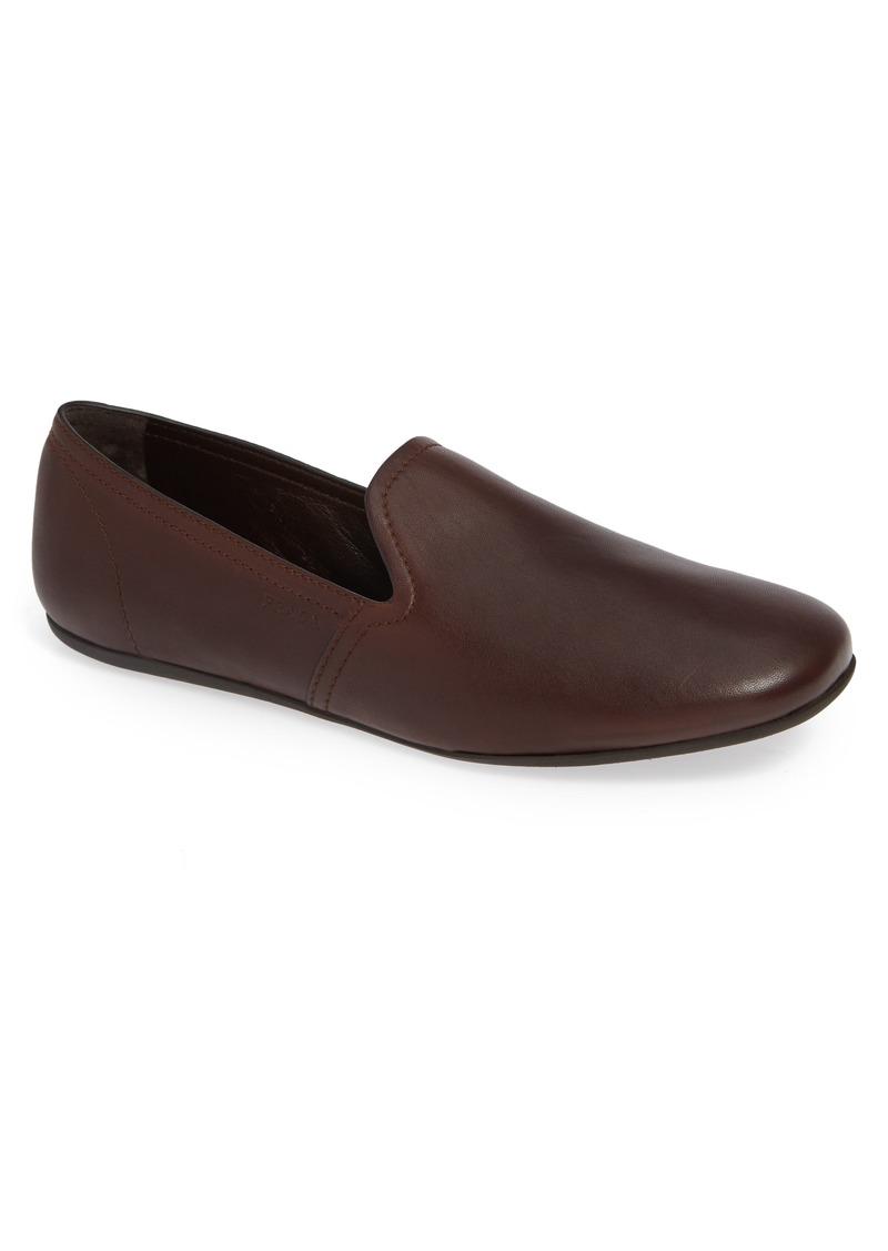 Venetian Loafer (Men) - 40% Off!