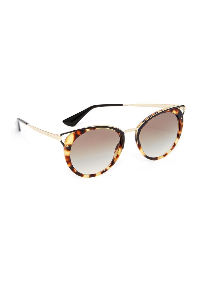 015d9ad085e6b Prada Prada Wanderer Sunglasses