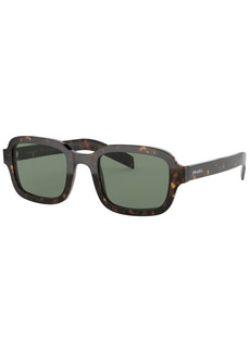 Prada Women's Sunglasses, PR11XS