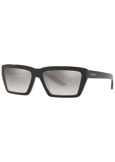 Prada Women's Sunglasses, Pr 04VS