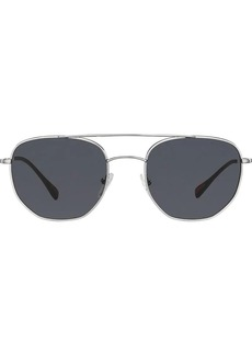 Prada Rossa Spectrum sunglasses