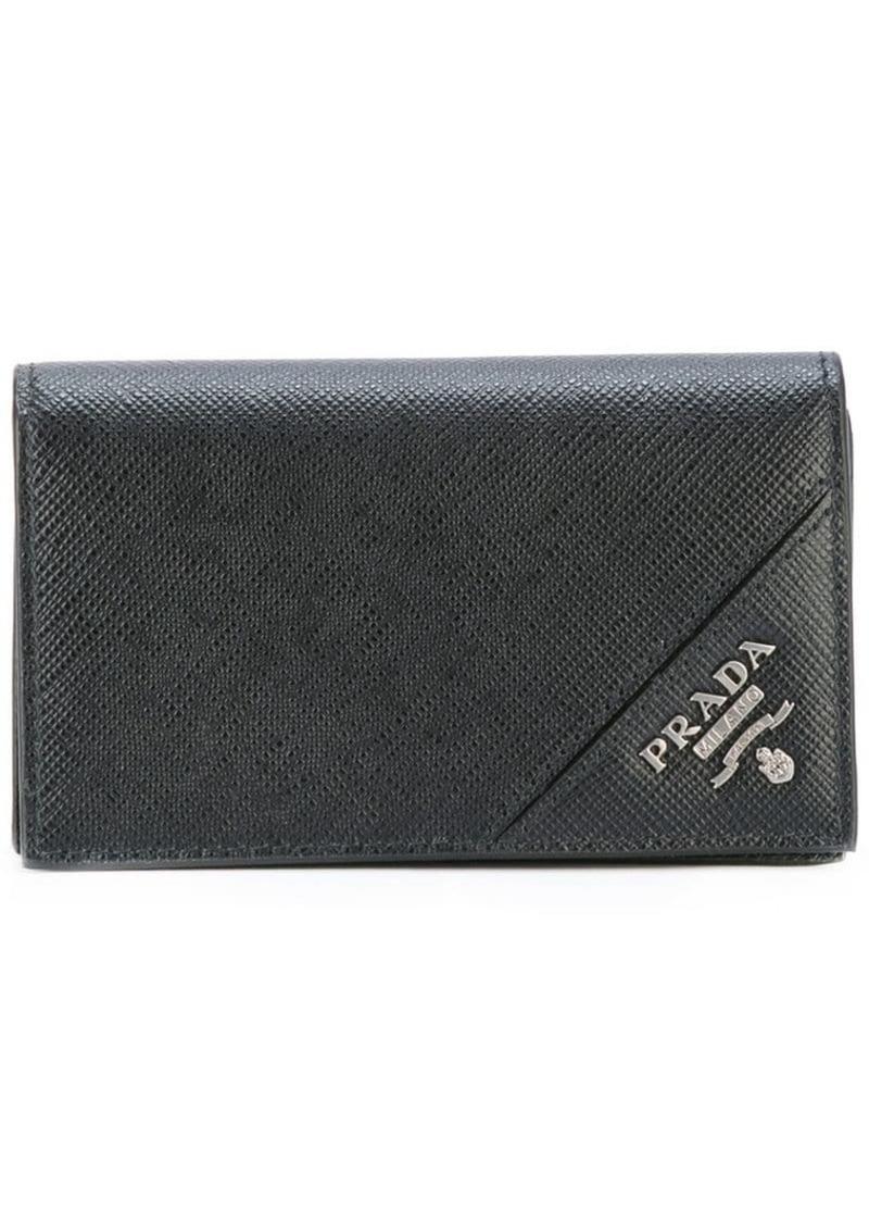 0d590c4d714023 coupon code for prada saffiano card holder 4d9a5 9fbf5