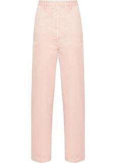 Prada slim boyfriend jeans