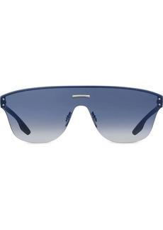 Prada Stubb sunglasses