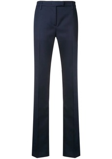 Prada tailored chino trousers